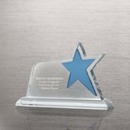 Breakthrough Star Award